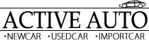 【公式】アクティブオート 岩手県盛岡市 中古車 新車販売